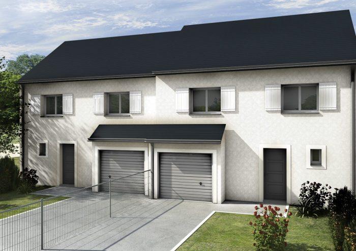 prix immobilier angers evaluez votre nouveau pouvoir duachat immobilier with prix immobilier. Black Bedroom Furniture Sets. Home Design Ideas