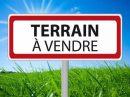 Terrain 0 m² Bouloire   pièces