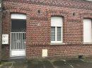 Maison 70 m² Neuville-sur-Escaut  4 pièces