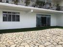 Appartement 109 m²  3 pièces