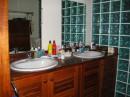 6 pièces  Maison 225 m²
