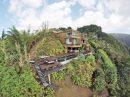 7 pièces 367 m²   Maison