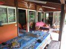 Moorea Belle villa 4 chambres