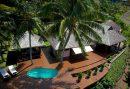 Maison 150 m² Teavaro Moorea 5 pièces