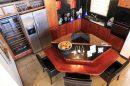 Maison  Teavaro Moorea 150 m² 5 pièces