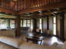 Maison 250 m²  4 pièces