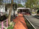 156 m²   5 pièces Maison