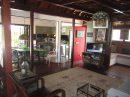 5 pièces 242 m²  Maison