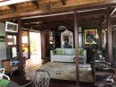 242 m²  5 pièces Maison