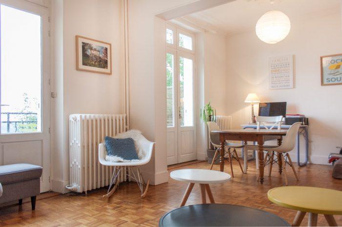 5 pièces  Neauphle-le-Château  120 m² Maison