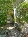 Maison Neauphle-le-Château  60 m² 3 pièces