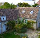 Maison  Neauphle-le-Château  3 pièces 60 m²