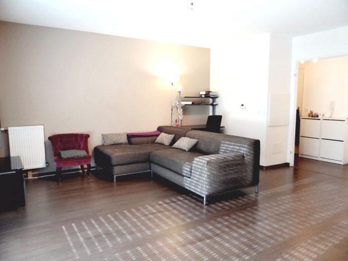 4 pièces Chanteloup-en-Brie  Appartement 77 m²
