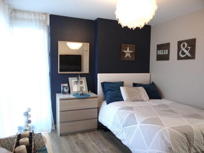 Chanteloup-en-Brie  6 pièces Appartement  110 m²