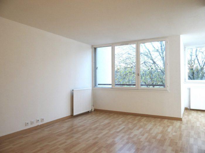 67 m² 3 pièces  Appartement Lognes