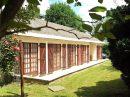Maison  Montfort-l'Amaury  120 m² 5 pièces