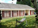 Maison Montfort-l'Amaury  5 pièces 120 m²