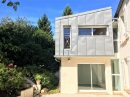 Saint-Germain-de-la-Grange  Maison 170 m²  8 pièces