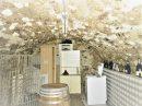 170 m² Maison  Saint-Germain-de-la-Grange  8 pièces