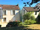 Maison  Saint-Germain-de-la-Grange  8 pièces 170 m²