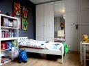 Maison  Chanteloup-en-Brie  4 pièces 110 m²