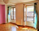Maison  4 pièces Neauphle-le-Château  115 m²