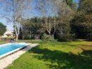 Maison 95 m² 5 pièces Cavignac Nord