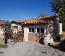 Maison 95 m² Cavignac Nord 5 pièces