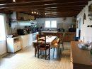 6 pièces  118 m² Maison Saint-Martin-d'Ary