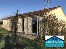 99 m²  5 pièces Peujard  Maison