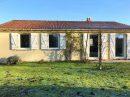 Maison 99 m² Peujard  5 pièces