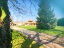 Maison Marsas Sud Ouest 160 m² 7 pièces