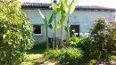 Maison 64 m² Saint-Mariens  2 pièces