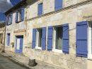 198 m² 9 pièces Donnezac Ouest  Maison