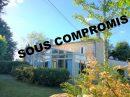 Civrac-de-Blaye  4 pièces Maison 163 m²