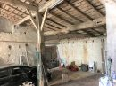 Maison  Le Fouilloux Nord 3 pièces 165 m²