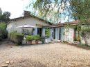 165 m² Maison Le Fouilloux Nord  3 pièces