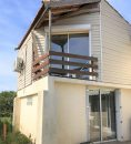 Maison Saint-Mariens Ouest 128 m² 4 pièces