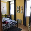 Maison  6 pièces 208 m² Laruscade Nord