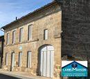 208 m² Maison Laruscade Nord  6 pièces