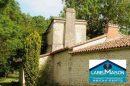 Maison Roullet-Saint-Estèphe  310 m² 11 pièces
