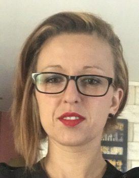 Négociateur Jessica MOULINS