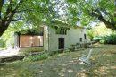 Maison Laroque-Timbaut  165 m² 5 pièces
