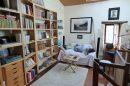 Maison 165 m² 5 pièces Laroque-Timbaut