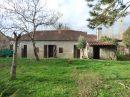 4 pièces La Croix-Blanche  Maison  107 m²