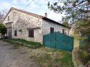 Maison 107 m² La Croix-Blanche  4 pièces