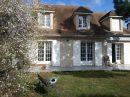 Maison 195 m² Montesson  7 pièces