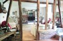 Maison  Lachapelle-aux-Pots  7 pièces 180 m²