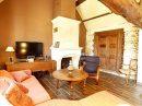 Maison 237 m²  11 pièces