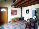 11 pièces  237 m² Maison